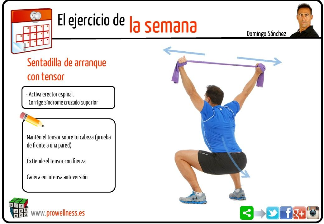 ejercicio semana 02