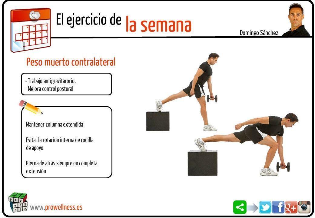 ejercicio semana 03