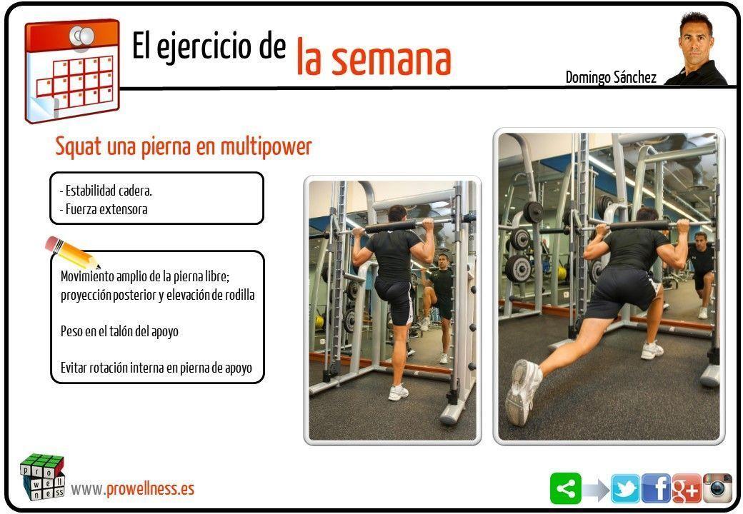 ejercicio semana 05