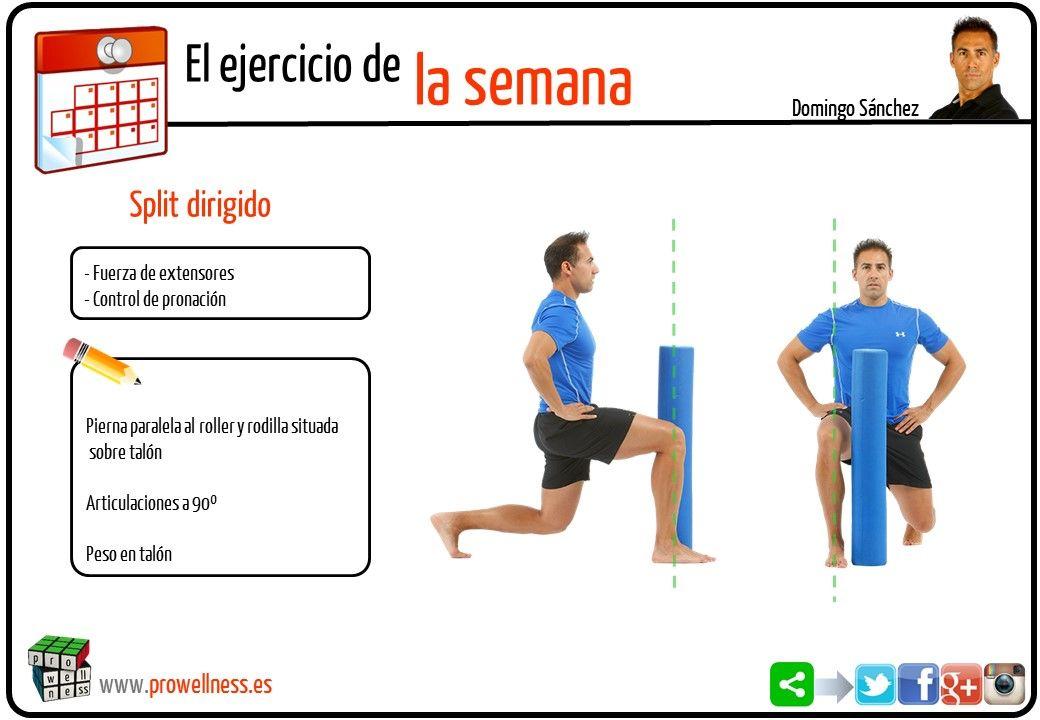 ejercicio semana 09
