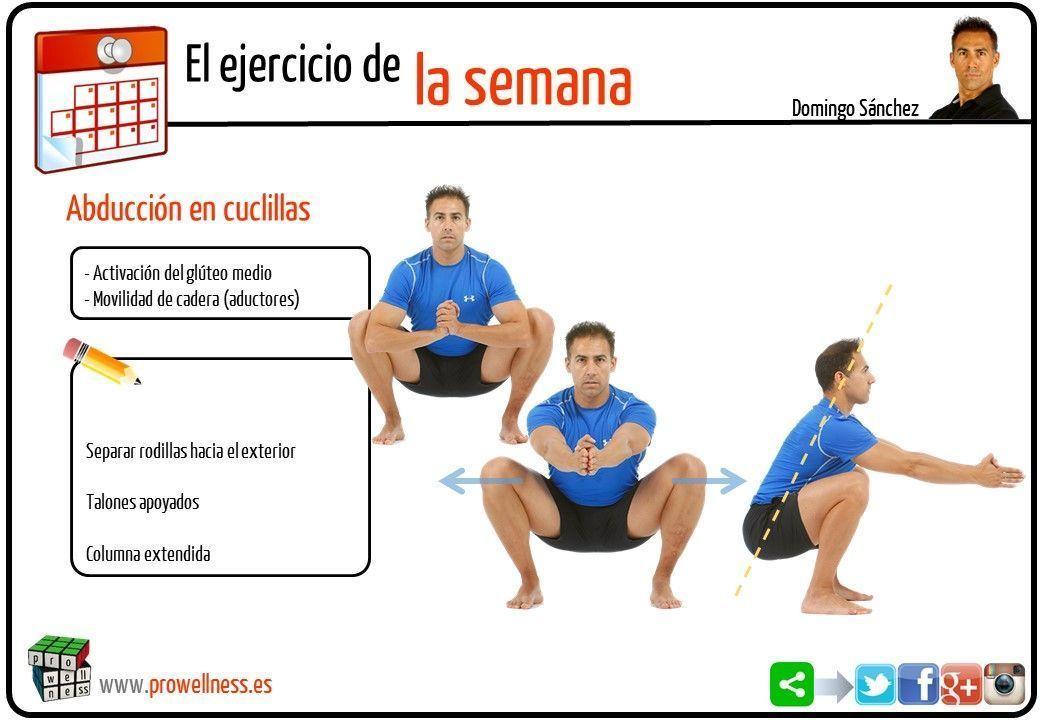 ejercicio semana 11