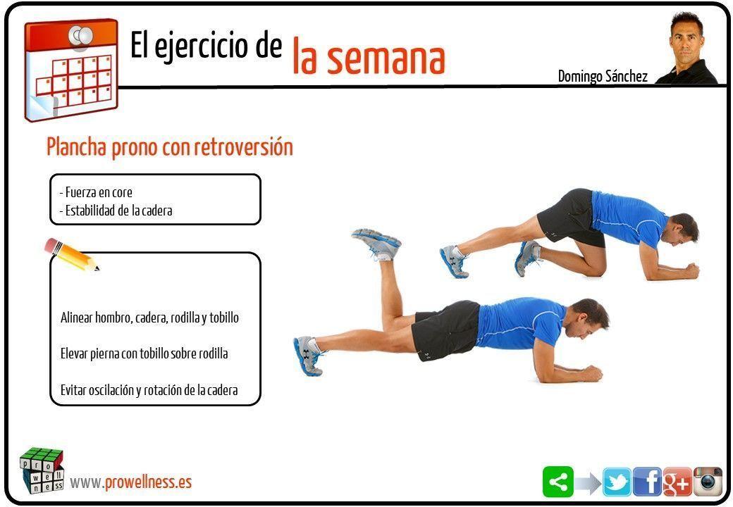ejercicio semana 13
