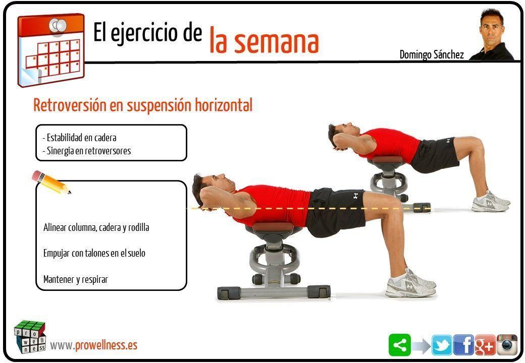 ejercicio semana 14