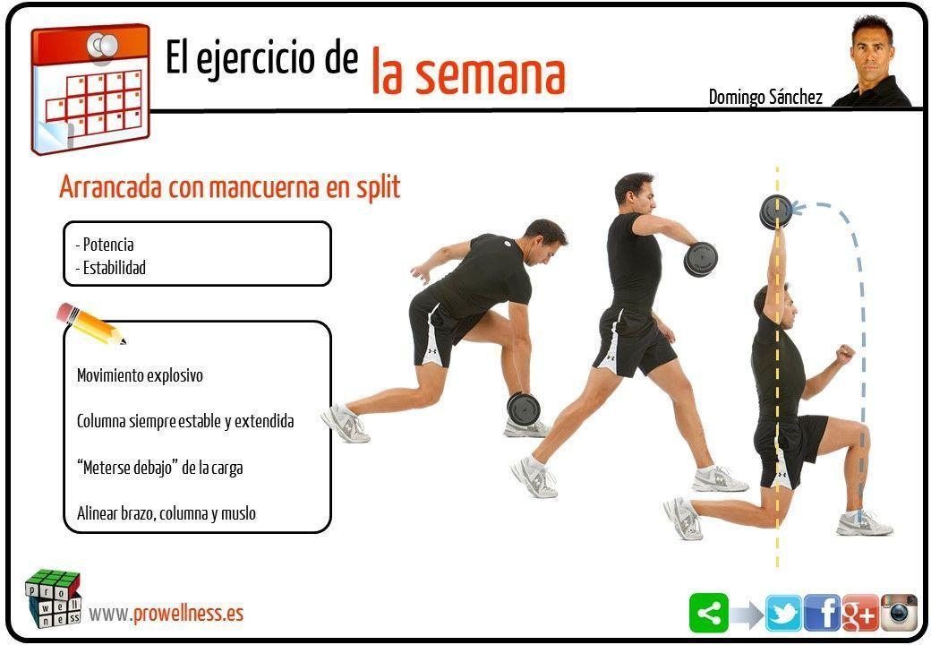 ejercicio semana 15