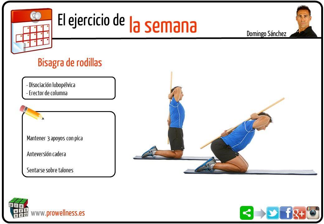 ejercicio semana 19