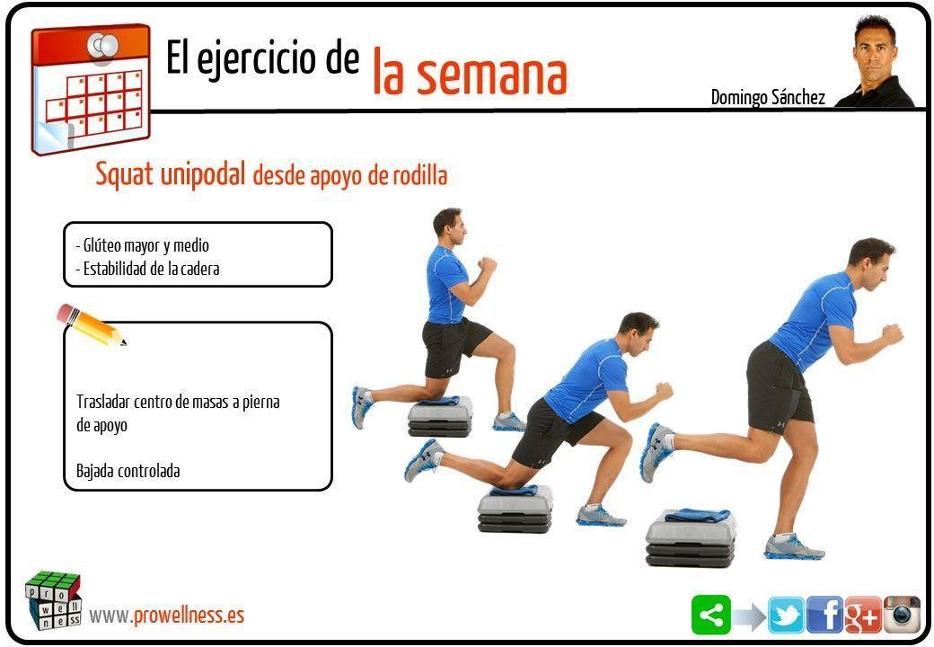 ejercicio semana 22