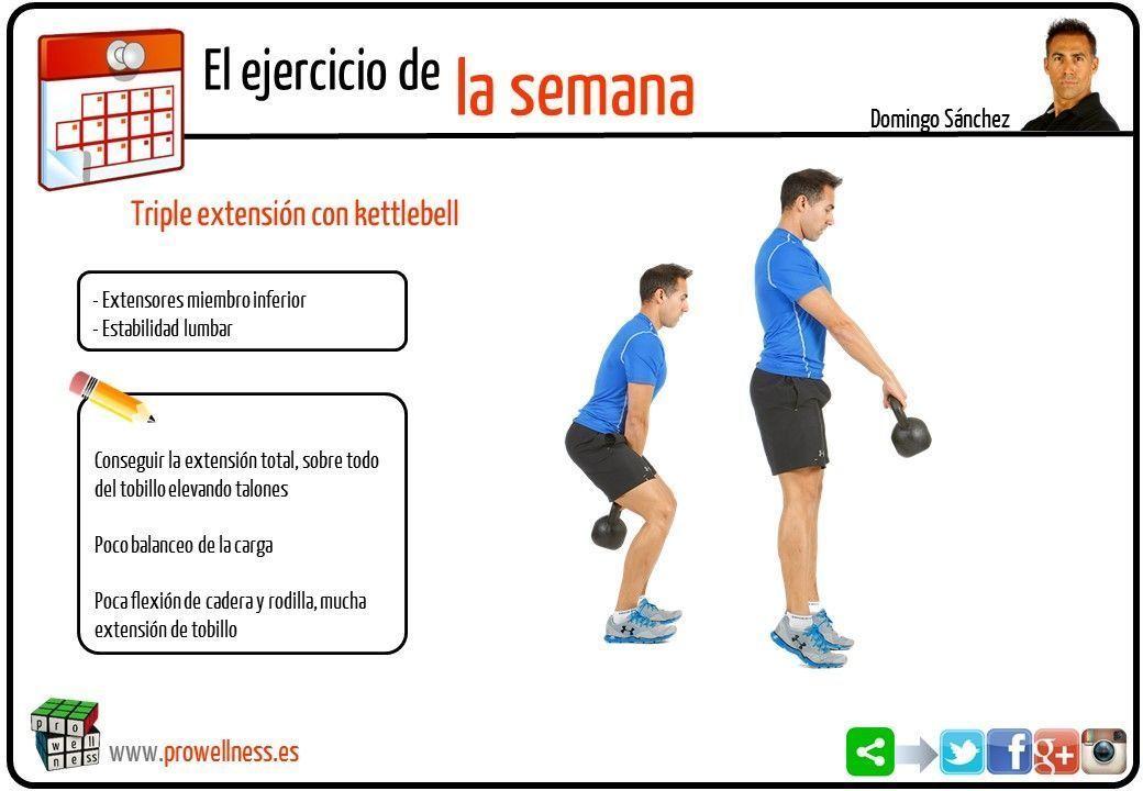 ejercicio semana 24