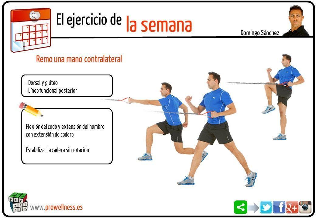 ejercicio semana 26
