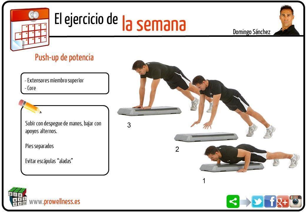 ejercicio semana 27
