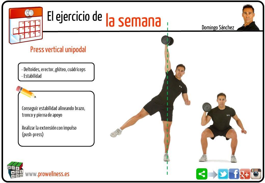 ejercicio semana 28