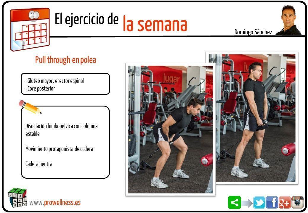 ejercicio semana 34