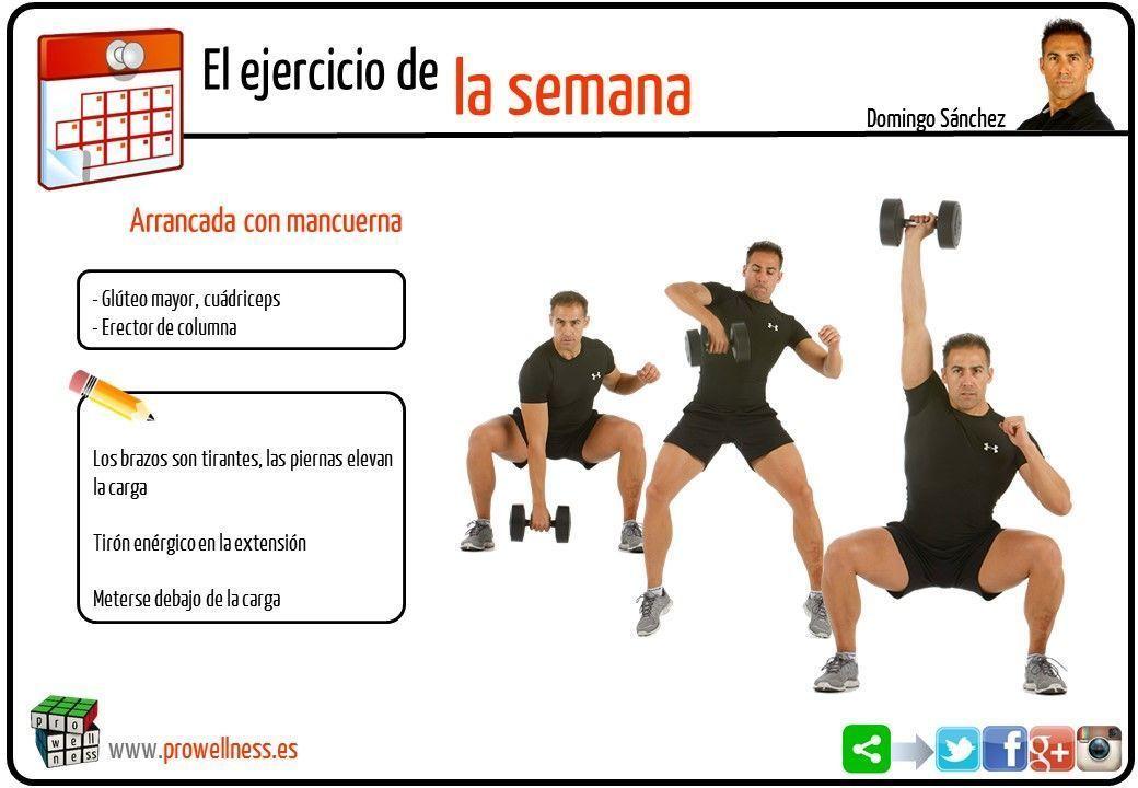 ejercicio semana 39
