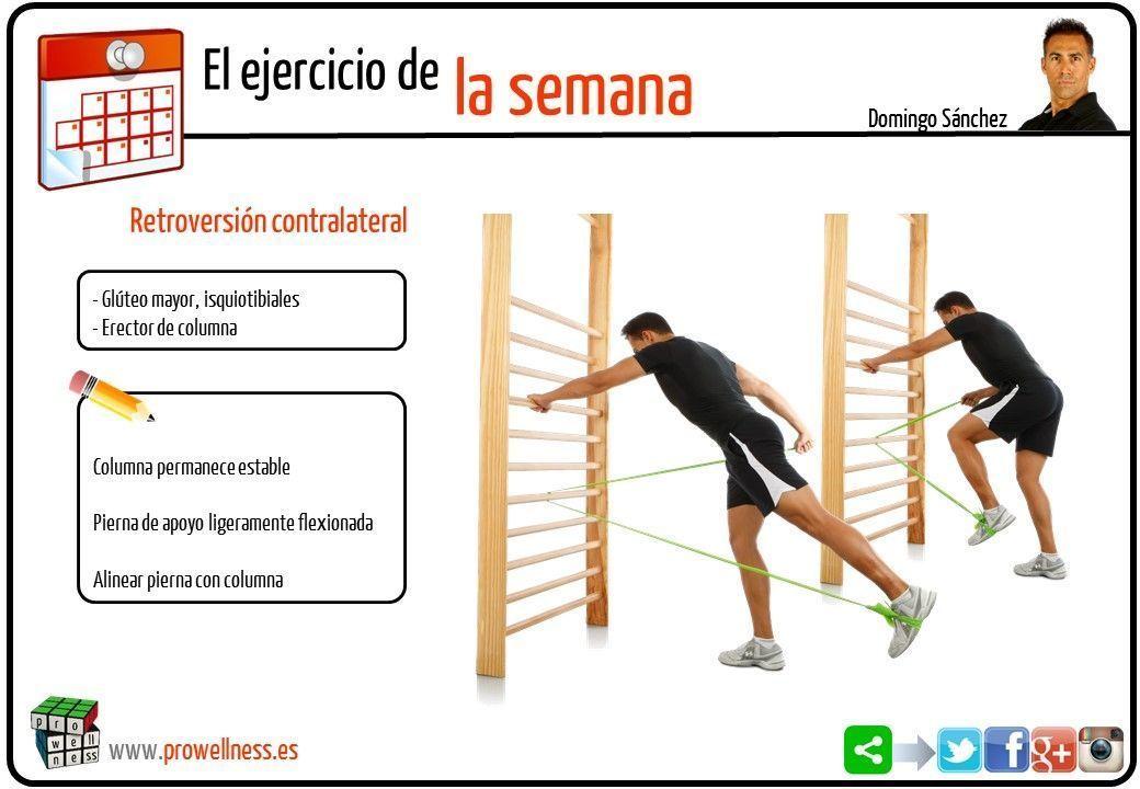 ejercicio semana 40