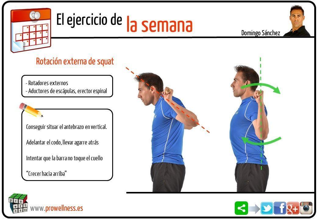 ejercicio semana 42