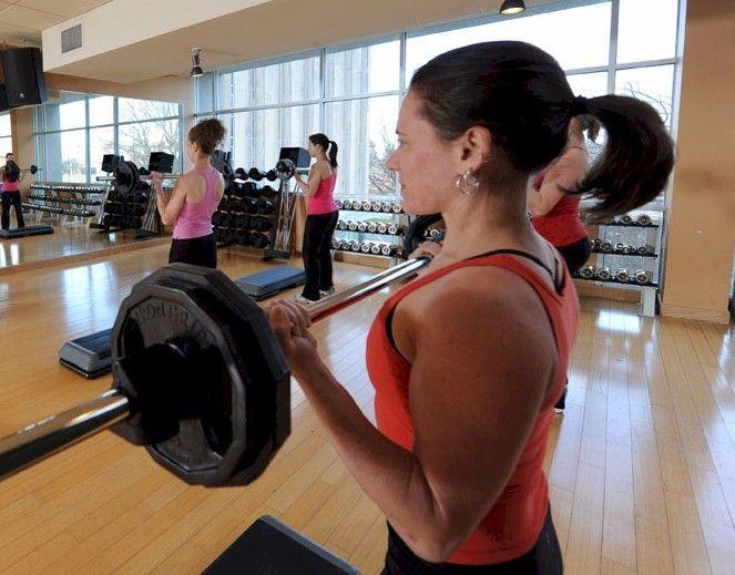 tonificar cuerpo body pump eliminar-celulitis