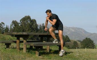 fuerza pierna cayon011