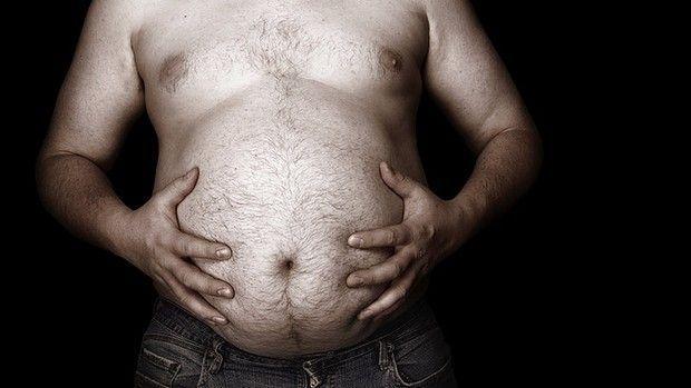 fat-obesidad