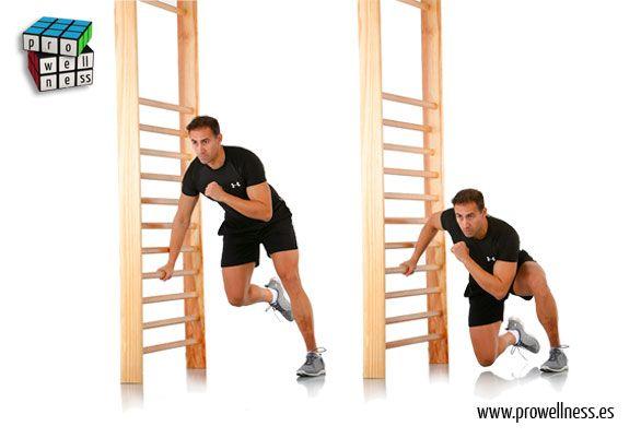 espaldera squat 02