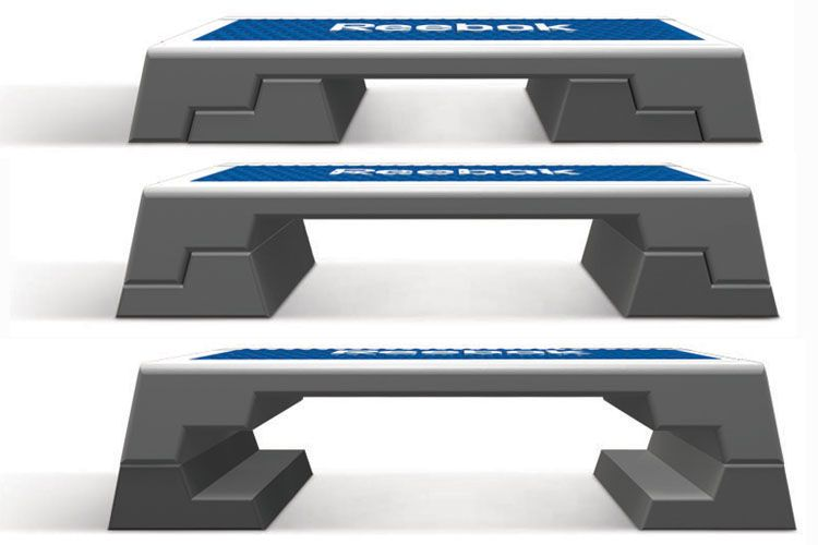 reebok-aerobic-step