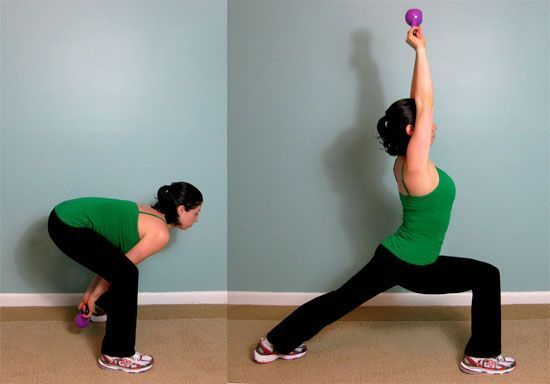 squat-lunge-kettlebell