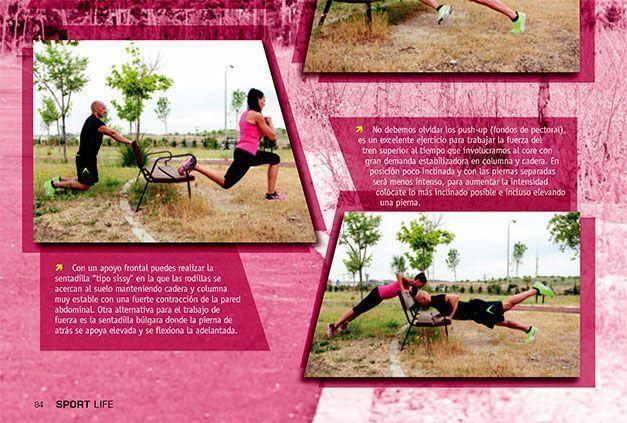fitness-urbano banco