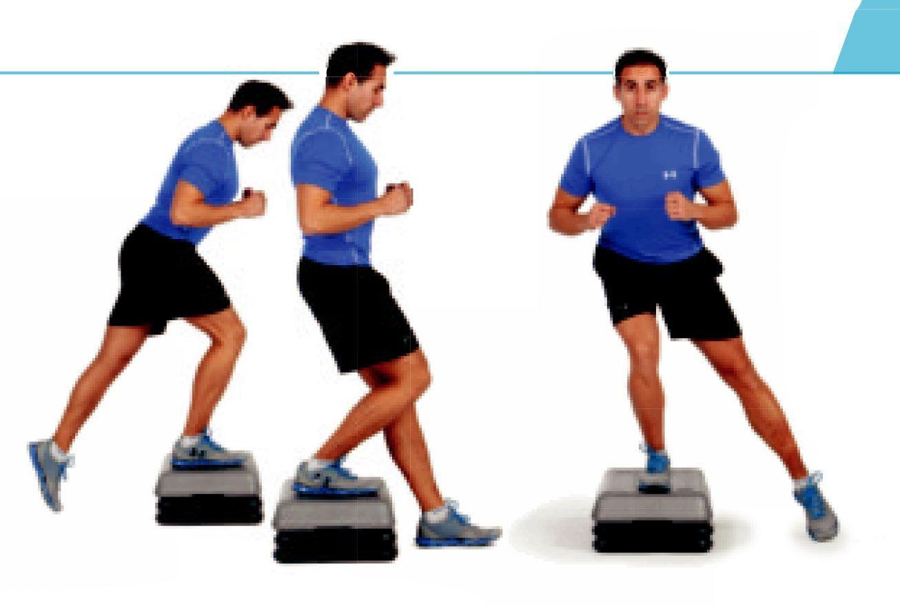 tobillo ejercicio 23