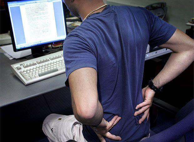 dolor-espalda-2