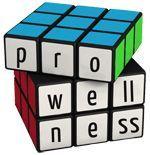 Prowellness-logo