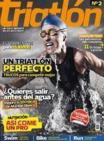 Publicaciones-en-Revistas-Triatlon