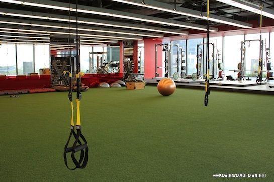 fitness-funcional-gym