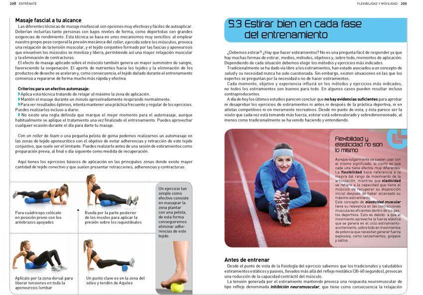 flexibilidad-8
