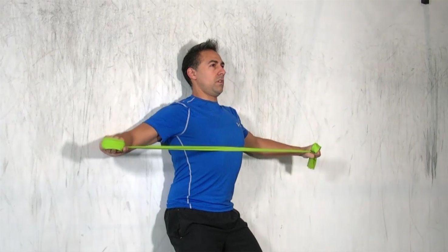 ¿Puedes hacer este ejercicio?