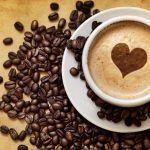 Bondades del café