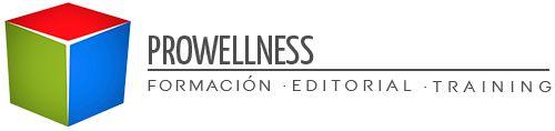 Prowellness - Para estar en forma