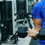 Comenzar y no abandonar el gimnasio