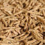 Errores de comer sano VI: Exceso de fibra