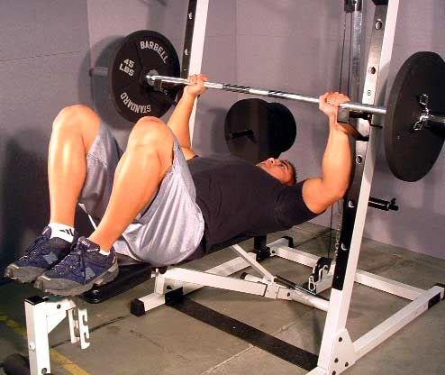 El error de adaptar ejercicios