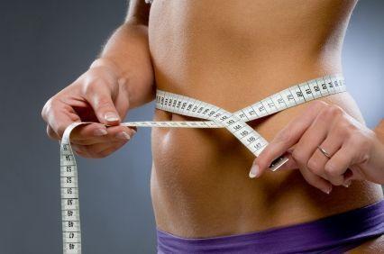 Pierde peso rápido, pierde tiempo