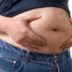 4 errores de entrenamiento que no te permiten perder peso