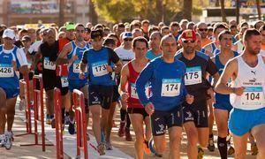Auge del running, oportunidad para entrenadores