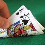 Entrenamiento, jugar bien tus cartas