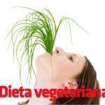 Errores de comer sano III: Dieta vegetariana estricta