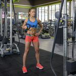 triceps_mujer_prowellness-2