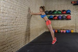 triceps_mujer_prowellness-7