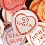 Proteínas en veganos